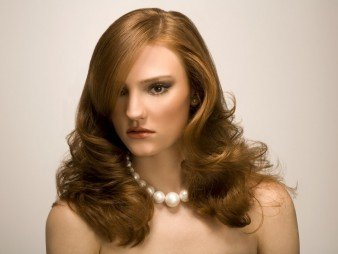 2008 Saç Modelleri