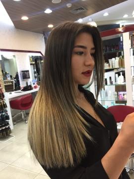 2017 saç kesim örneği