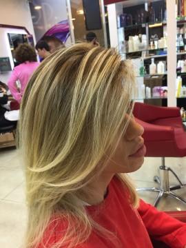 2017 saç kesimi kadın