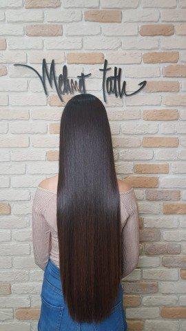 bayan saç kesimi modelleri