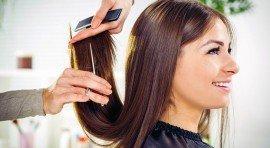 kuru saç kesimi 1