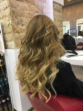 sarı 2017 saç kesimi