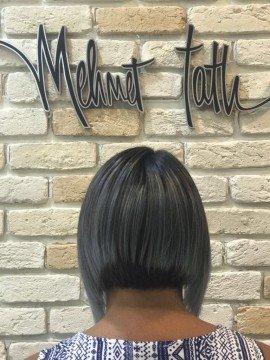 mecidiyeköy saç boyası