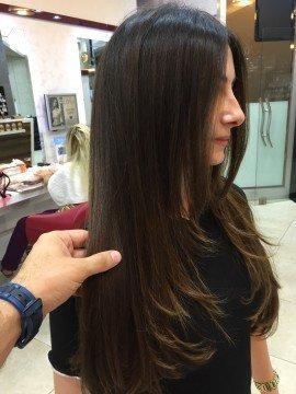 saç boyası 2017 mehmet tatlı