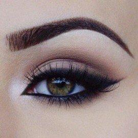 eyeliner makyaj
