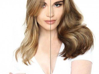 Mikro Kaynak Saç Modelleri