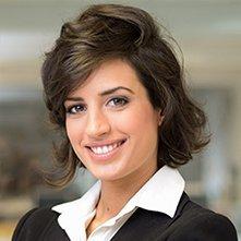 Pınar Şenoğlu